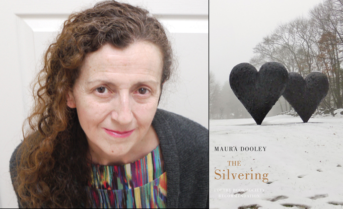 Maura Dooley Readings & Courses